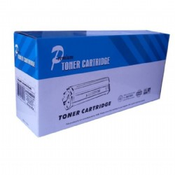 TONER COMPATIVEL CB435/436/CE285A