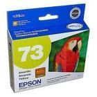 Cartucho Epson To73420 - Yellow - 5ml