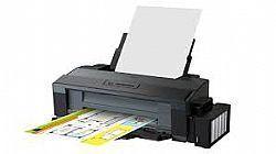 Impressora EPSON L1300 A3 SUBLIMÁTICA (110v)