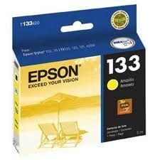 Cartucho Epson T133420 - 6ml