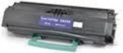 Toner Compatível Lexmark CE230